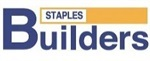 Staples Builders