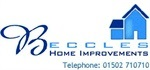 Beccles Home Improvements