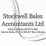 Stockwell Bales Accountants Limited