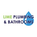 Lime Plumbing and Bathrooms