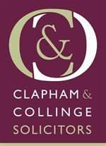 Clapham & Collinge Solicitors