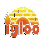 Igloo Roofing Services