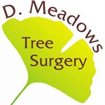 D. Meadows Tree Surgery