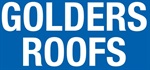 Golders Roofs