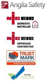 Anglia Safety & Electrical Testing Ltd
