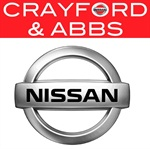 Crayford & Abbs Ltd