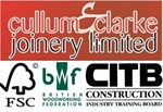 Cullum & Clarke Joinery Limited