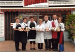 M & M Rutland Butchers