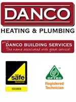 DANCO Heating and Plumbing