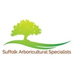 Suffolk Arbocultural Specialists