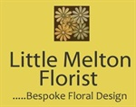 Little Melton Florist