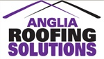 Anglia Roofing Solutions