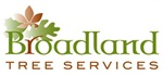 Broadland Tree Services