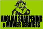 Anglian Sharpening Services