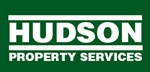Hudson Property Services Ltd