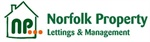 Norfolk Property Management