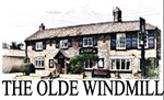 The Olde Windmill Inn