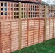 Goldstar Fencing Ltd